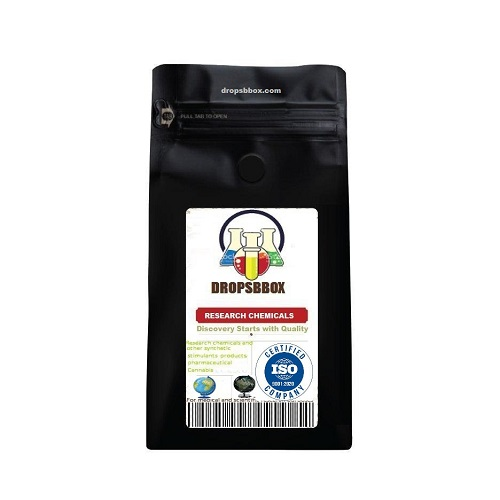 Buy THJ-2201 1kg price online for sale from a reliable trusted vendor USA/EU, THJ-2201is a synthetic cannabinoid analogue of AM-2201